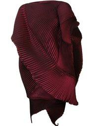платье 'Saturn 3D'  Issey Miyake