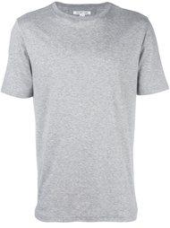 базовая футболка Helmut Lang