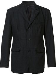 пиджак на пуговицах Engineered Garments