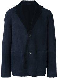 куртка-пиджак Desa 1972
