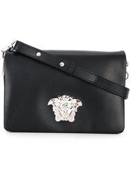 'Palazzo' shoulder bag Versace