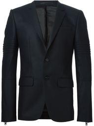стилизованный блейзер  Givenchy