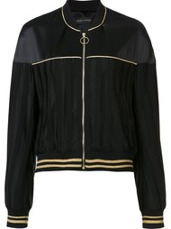 'Sofia' bomber jacket Misha Nonoo