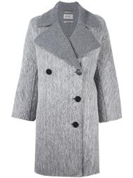 double breasted boxy coat  Sportmax