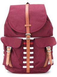 рюкзак с контрастными полосками Herschel Supply Co.