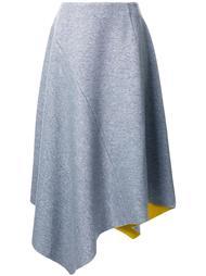 асимметричная юбка Le Ciel Bleu