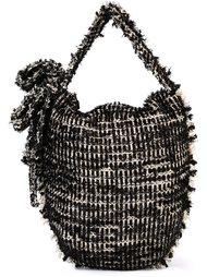 сумка на плечо Simone Rocha