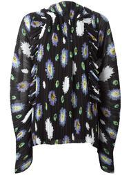 блузка 'Dandelion' Kenzo
