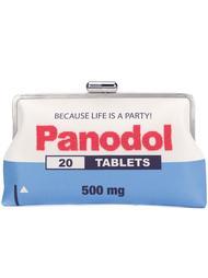 'Panodol 'clutch Sarah's Bag