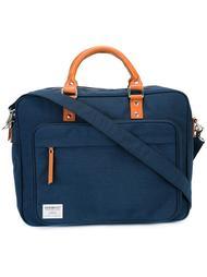 'Pontus' laptop bag Sandqvist
