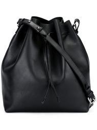 'Marianne' shoulder bag Sandqvist