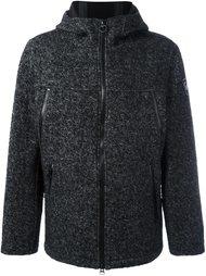 куртка с капюшоном  Rossignol