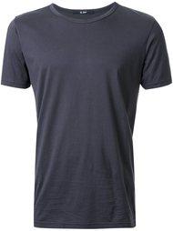 базовая футболка Hl Heddie Lovu