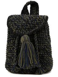 рюкзак 'Cote d'Azur' 7Ii