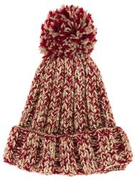шапка-бини 'Elbrus'  7Ii