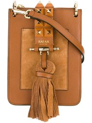 'Annie' shoulder bag Salar