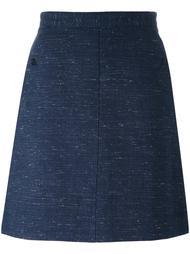 юбка 'Workwear' A.P.C.