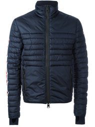 padded jacket Rossignol
