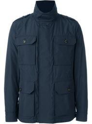 куртка 'Lenoir'  Moncler
