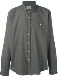 'Errol' shirt Barbour