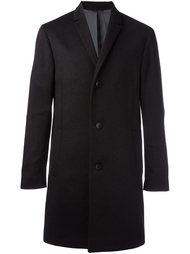 пальто 'Carlo' Calvin Klein