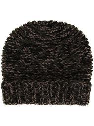 шапка-бини 'Denali' 7Ii