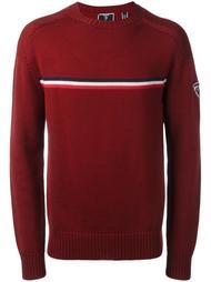 свитер с круглым вырезом 'Odysseus' Rossignol