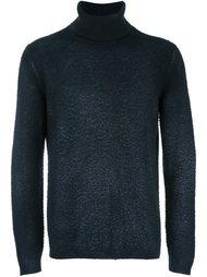 свитер-водолазка  Avant Toi