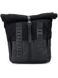'Wrench Monkees' backpack Sandqvist