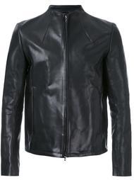куртка на молнии Kazuyuki Kumagai