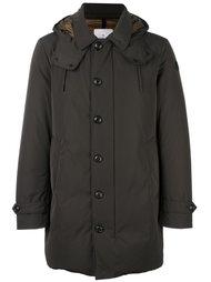 пальто с капюшоном 'Sawtell' Moncler