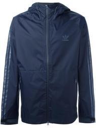 куртка-ветровка  Adidas Originals