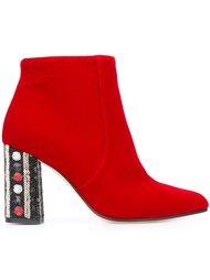 ботинки 'Eli' Bams