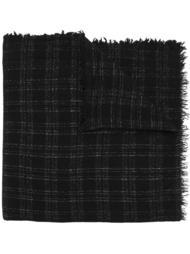 'Tundra' scarf  Faliero Sarti