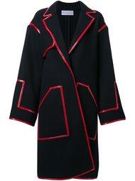 'Renata' coat Wanda Nylon