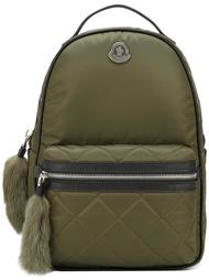 рюкзак 'Georgette' Moncler