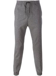 спортивные брюки 'Pivo' Calvin Klein