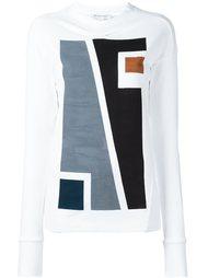 longsleeved T-shirt   Io Ivana Omazic