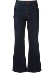 брюки 'Jean Sailor' A.P.C.