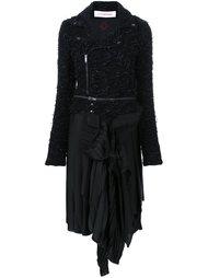 платье 'Perfecto' A.F.Vandevorst