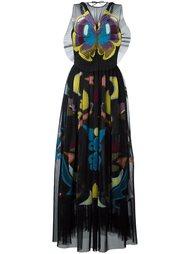 'Monroe' dress Mary Katrantzou
