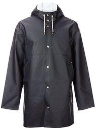 'Stockholm' raincoat Stutterheim
