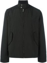 куртка на молнии Ps By Paul Smith
