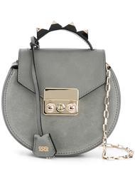 'Carol' shoulder bag Salar
