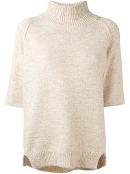 свитер 'Samm' Humanoid