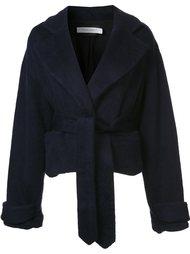 'Treena' jacket Misha Nonoo