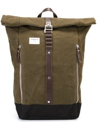 'Rolf' backpack Sandqvist