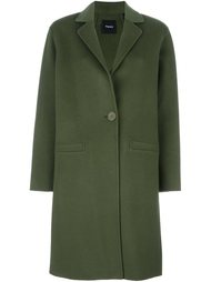 пальто 'Peirette' Theory