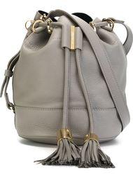 сумка через плечо 'Vicki'  See By Chloé