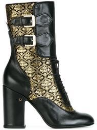 ботинки 'Melissa' Laurence Dacade
